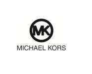 michael-kors-logo