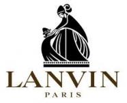 Lanvin-DesignerVintage