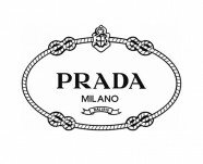 Prada-logo-journal-2013-1