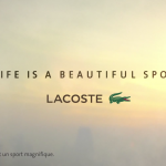lacoste-life-is-a-beautiful-sport-071