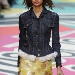 rtw_london_spring_summer_15_burberry_prorsum_im3670255