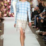 54bc1bfd7b7bf_-_hbz-nyfw-ss2015-trends-gingham-04-de-la-renta-rs15-4655-lg