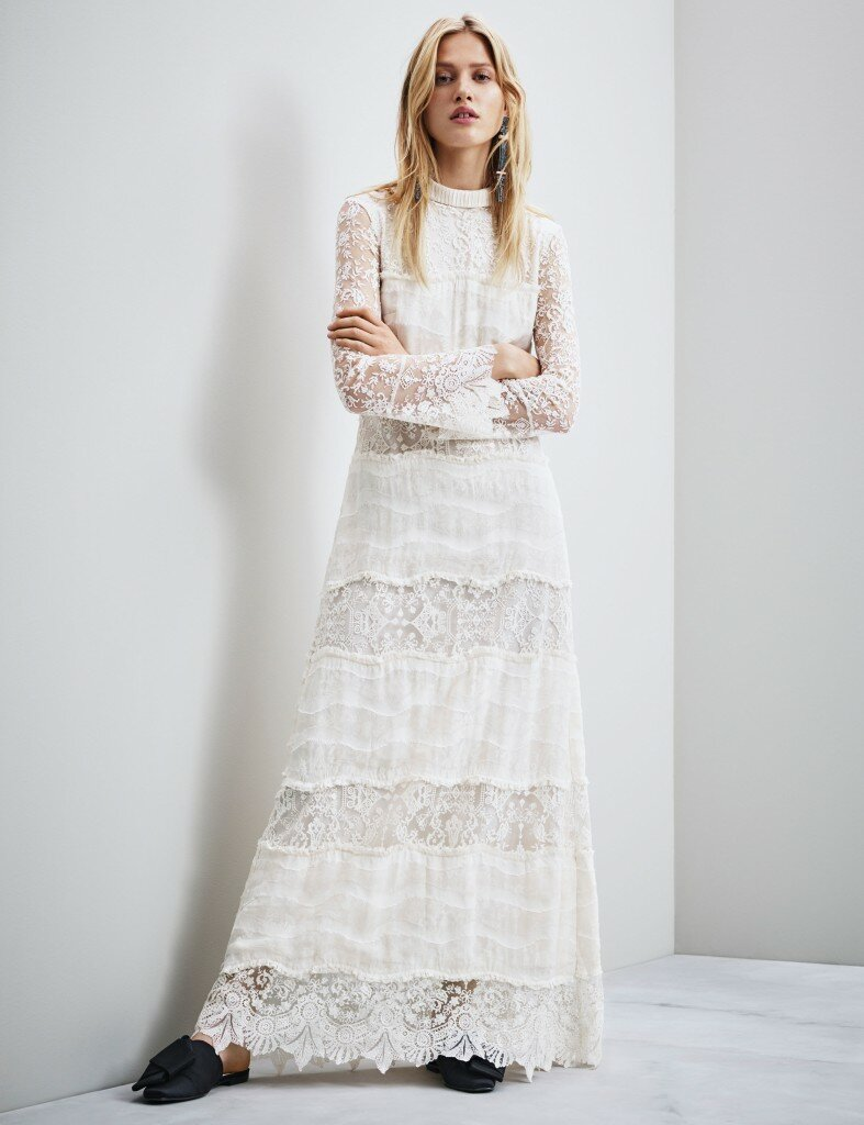 1156_LB_108_sRGB_300 wedding dress