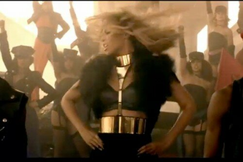 who-run-the-world-beyonce-gold-harnes-590ssl051911-e1305983001907